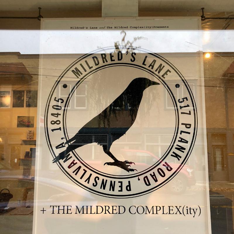 Mildreds Lane_Exterior.png