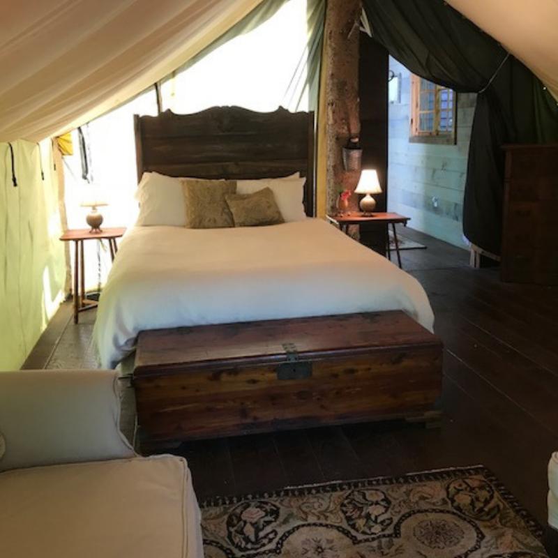 Blue Hills Farm_Bed copy.png