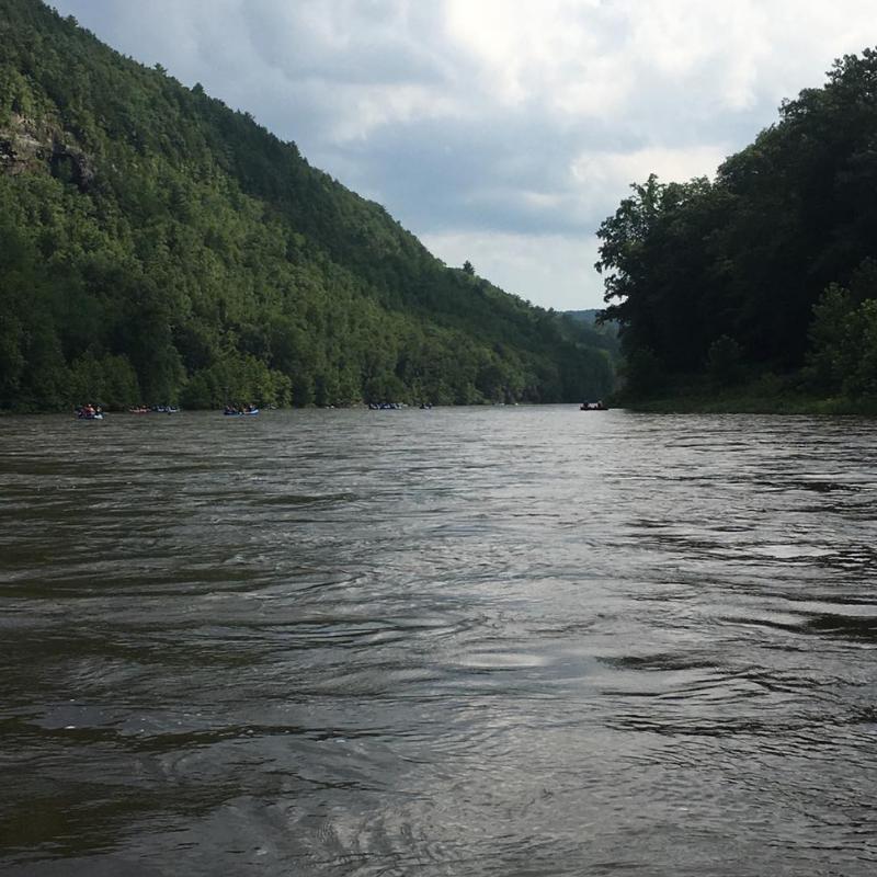 National Park Service_RiverRecreation.png