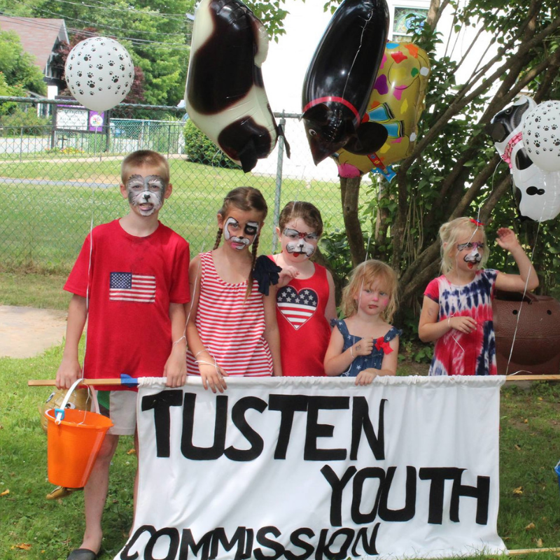 Tusten Youth Commission.png
