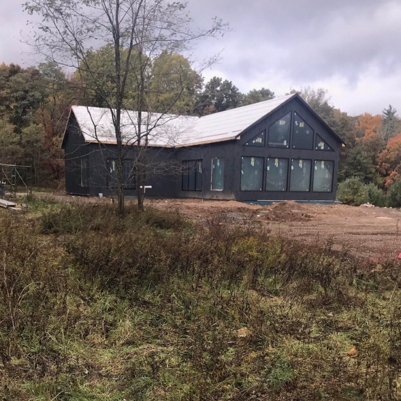 Modern Catskills_House.png