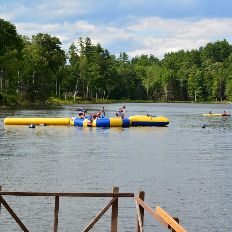 Ten Mile River Camps.png