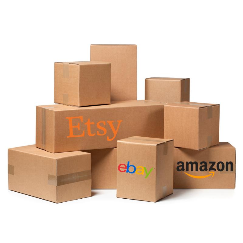 Union Works Print Pack Ship Etsy Amazon Ebay.png