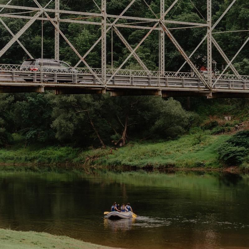 Landers River Trips Rafting.png