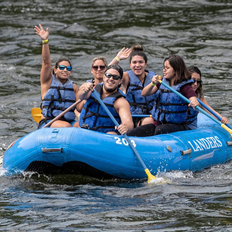 Landers River Trips.png