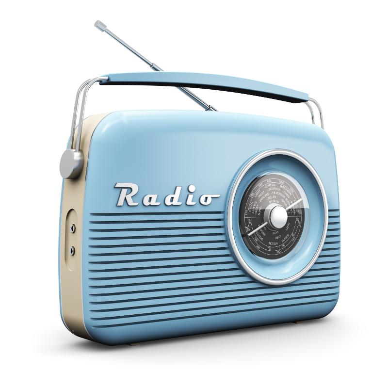 WJFF Radio.png