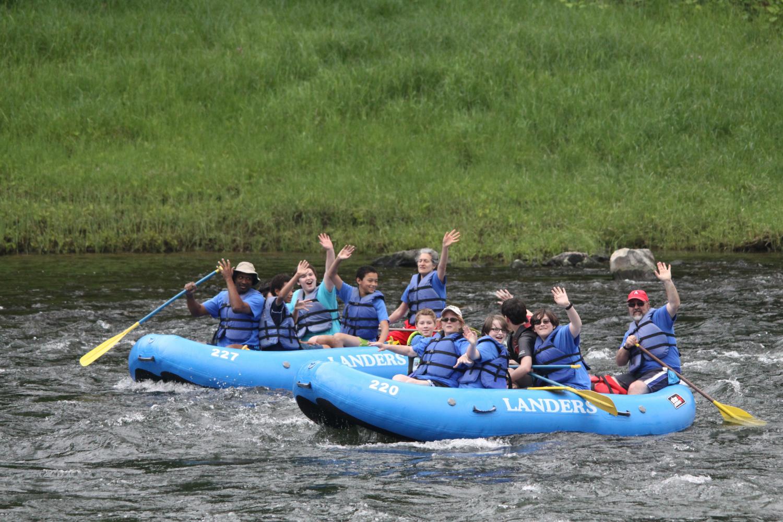 Lander's River Trips.png