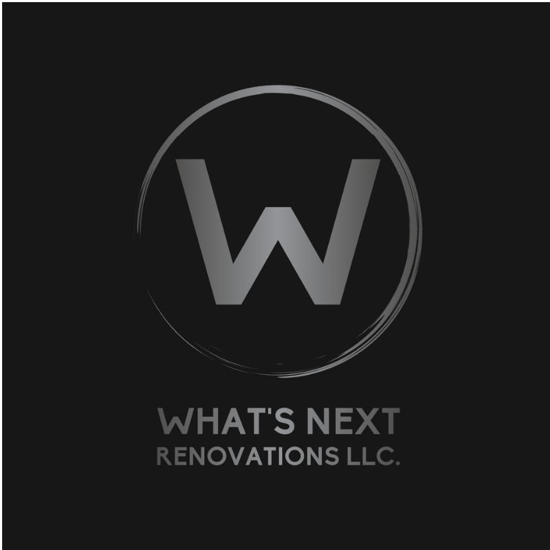 What's Next Renovations Logo.png