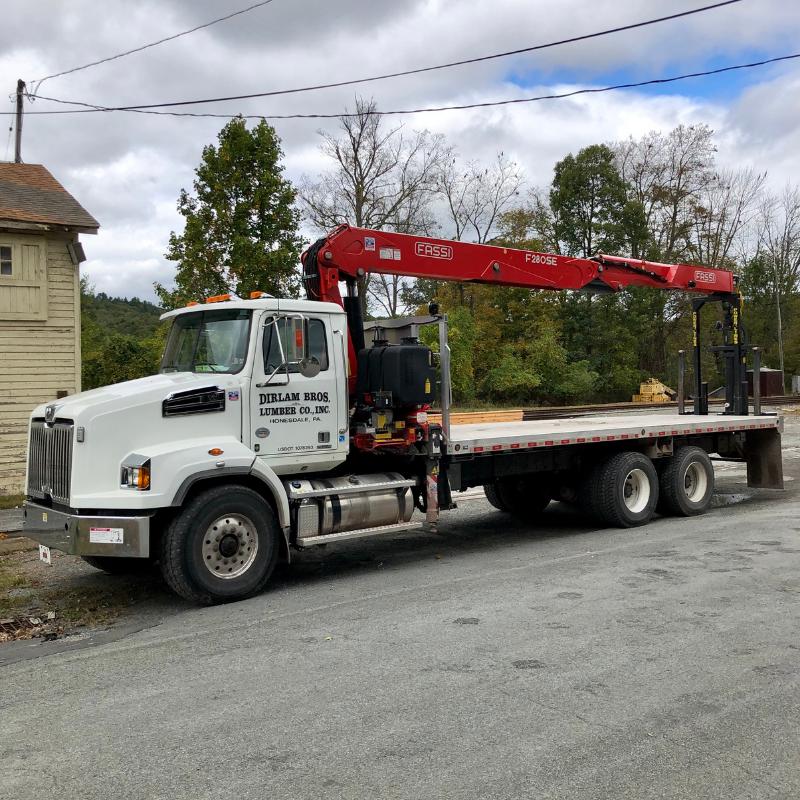 Narrowsburg Lumber_Boom Truck.png
