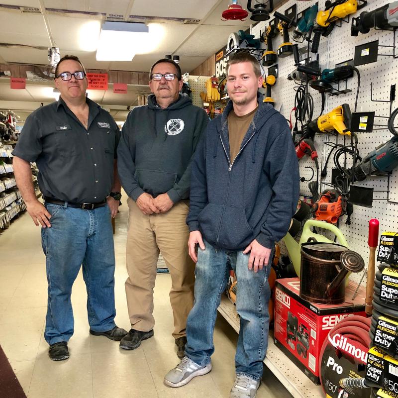 Narrowsburg Lumber_Staff.png