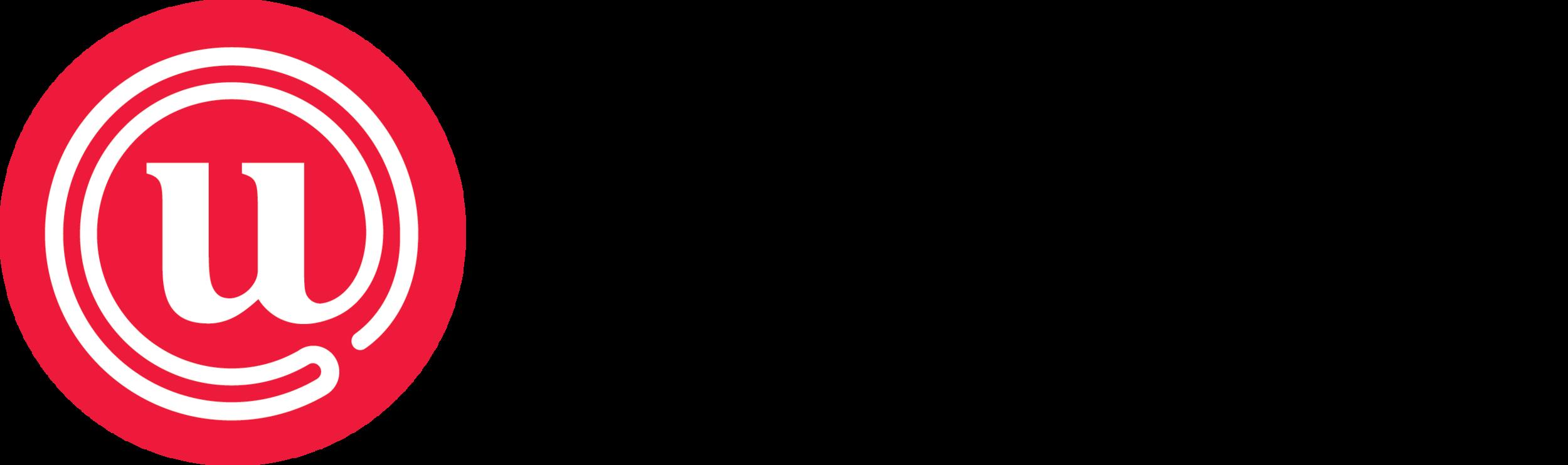 Narrowsburg Union_Logo.png