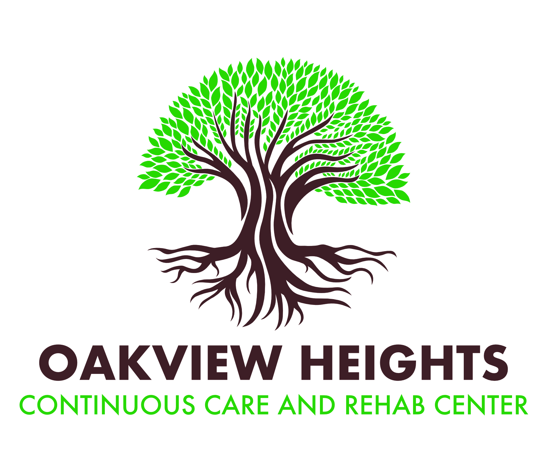Oakview Heights Logo_Color_Text_Outlined.jpg