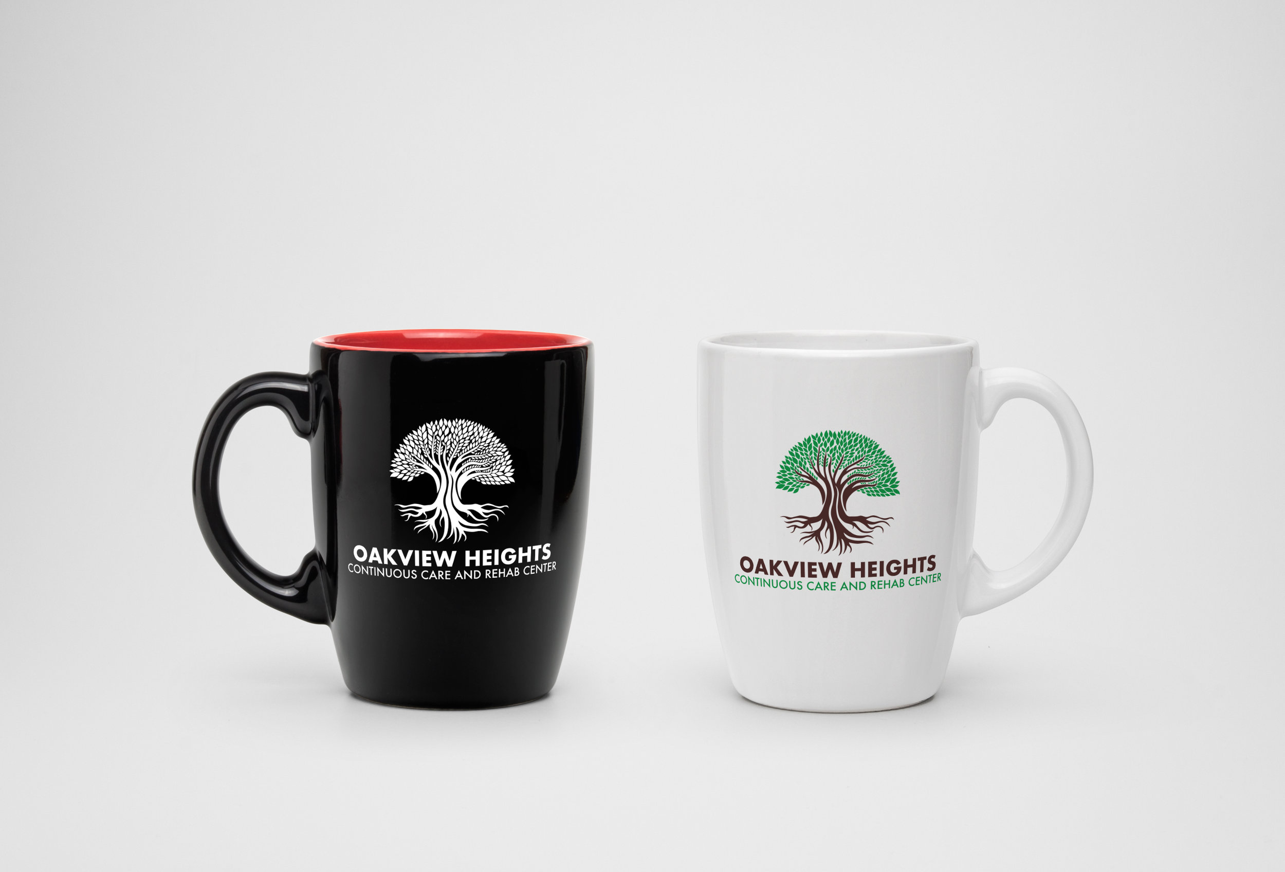 Oakview Heights Mug PSD MockUp 2.jpg