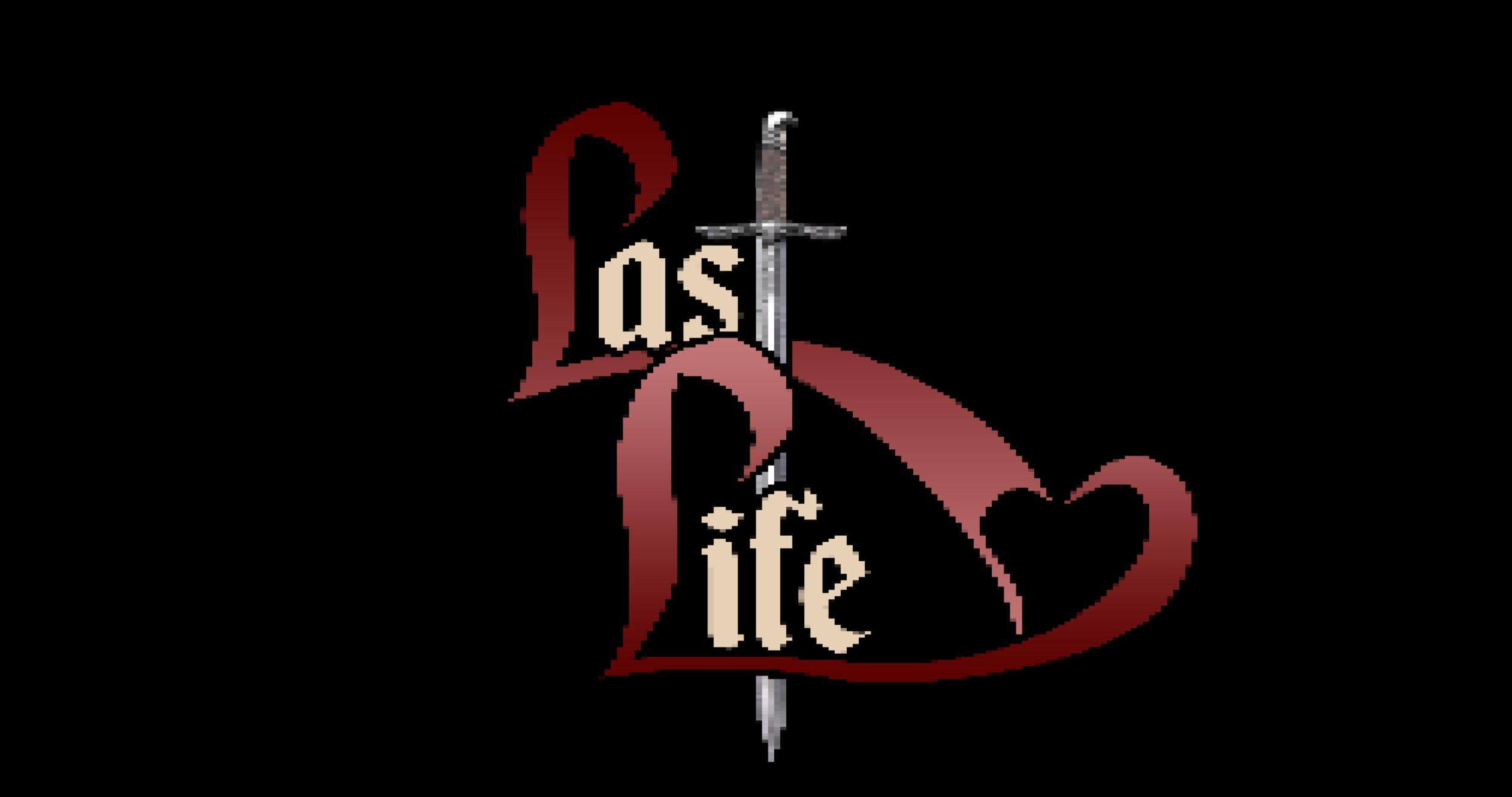 Last_Life_Logo_v5_STILL_00340.png