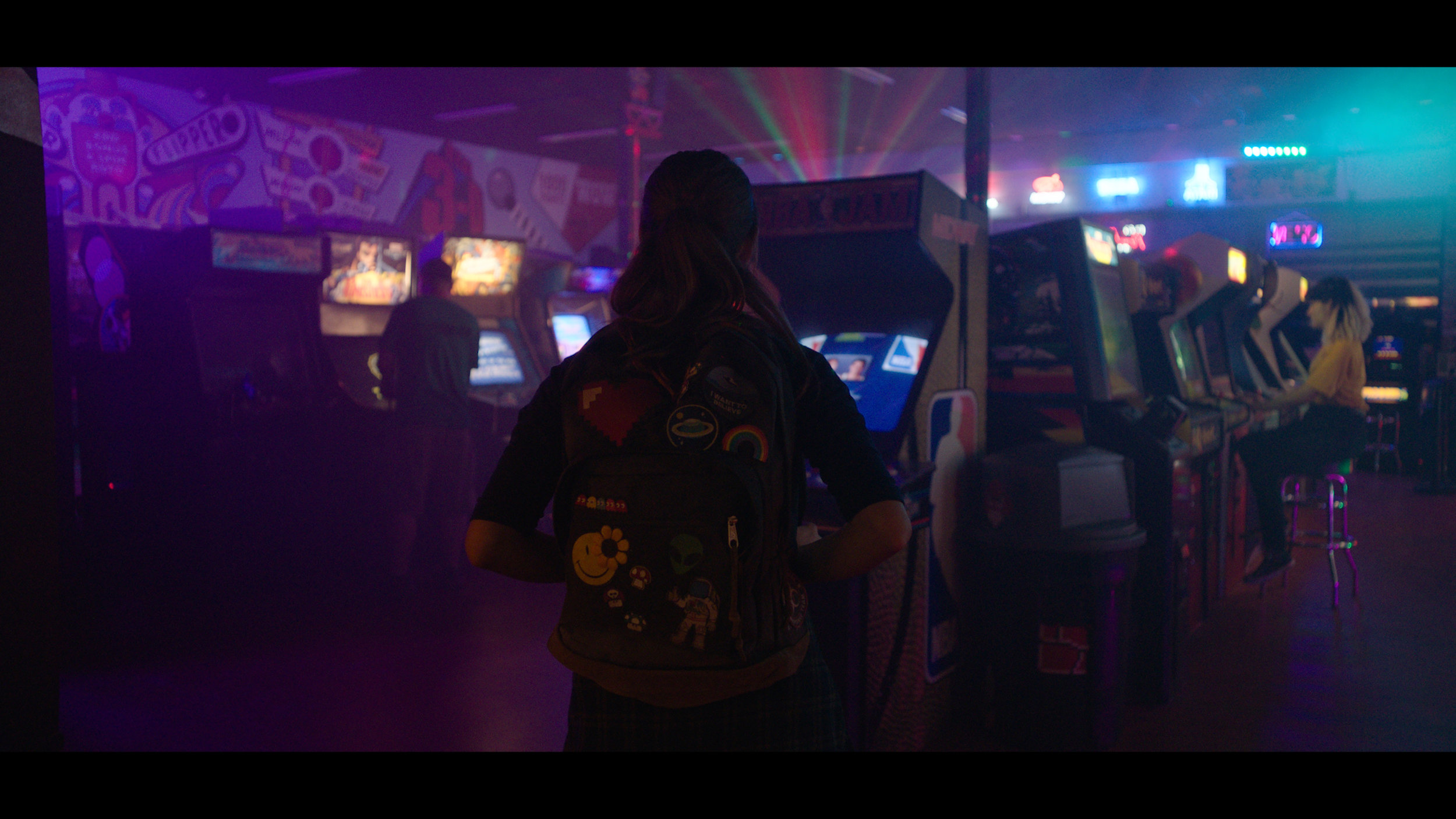 Jennifer Entering Arcade.jpg