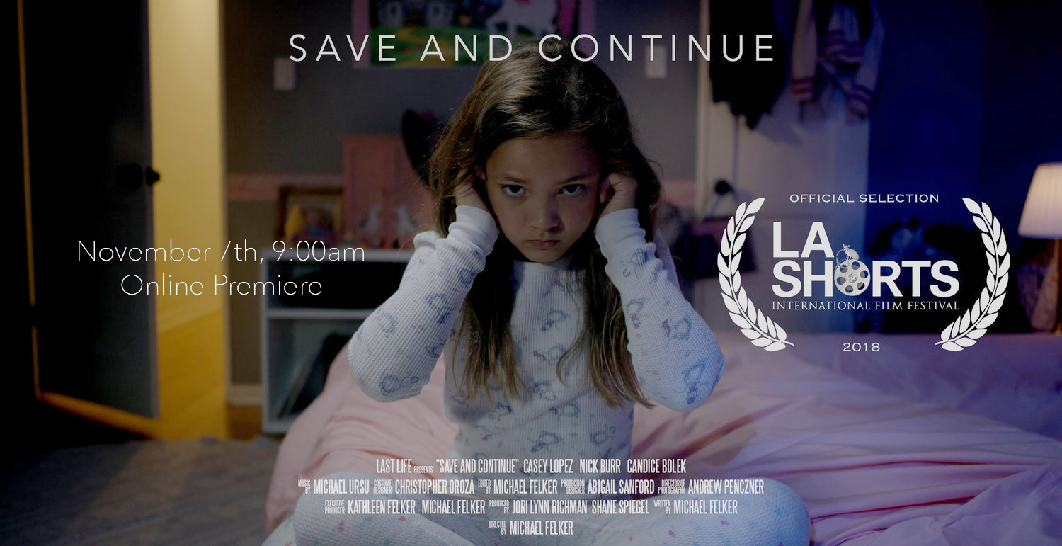 Save+and+Continue_online-premiere.png