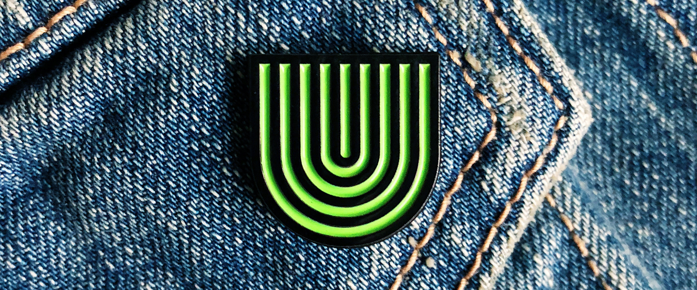 Union Type Lapel Pin5.jpg