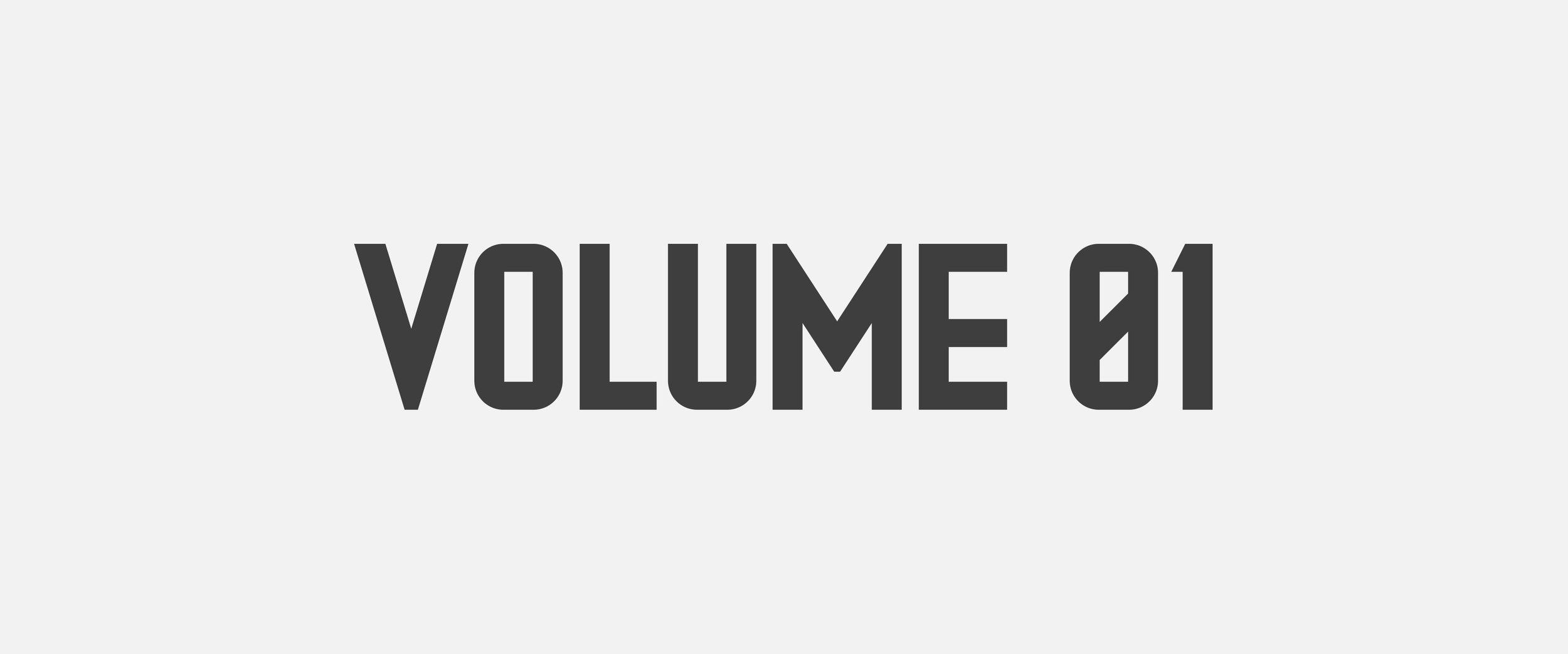 UTC Header Vol 1.jpg