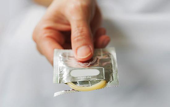 condoms.png