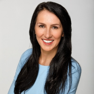 Oksana WrightCEO & Co-Founder - IMMIGRANT. EMPOWERED. VISIONARY. Oksana is a socially responsible citizen of society that aims to inspire the next generation of young women to take control of their life, health, and wellness.