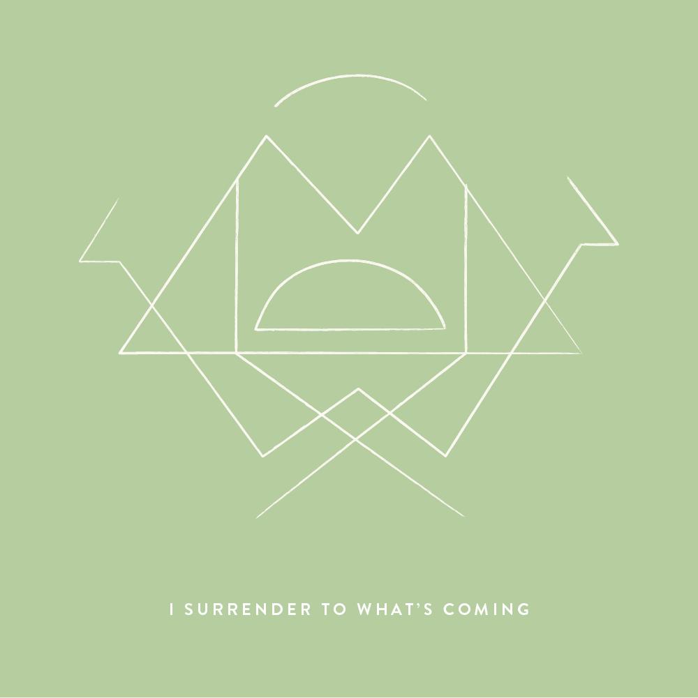 Surrender-06.png