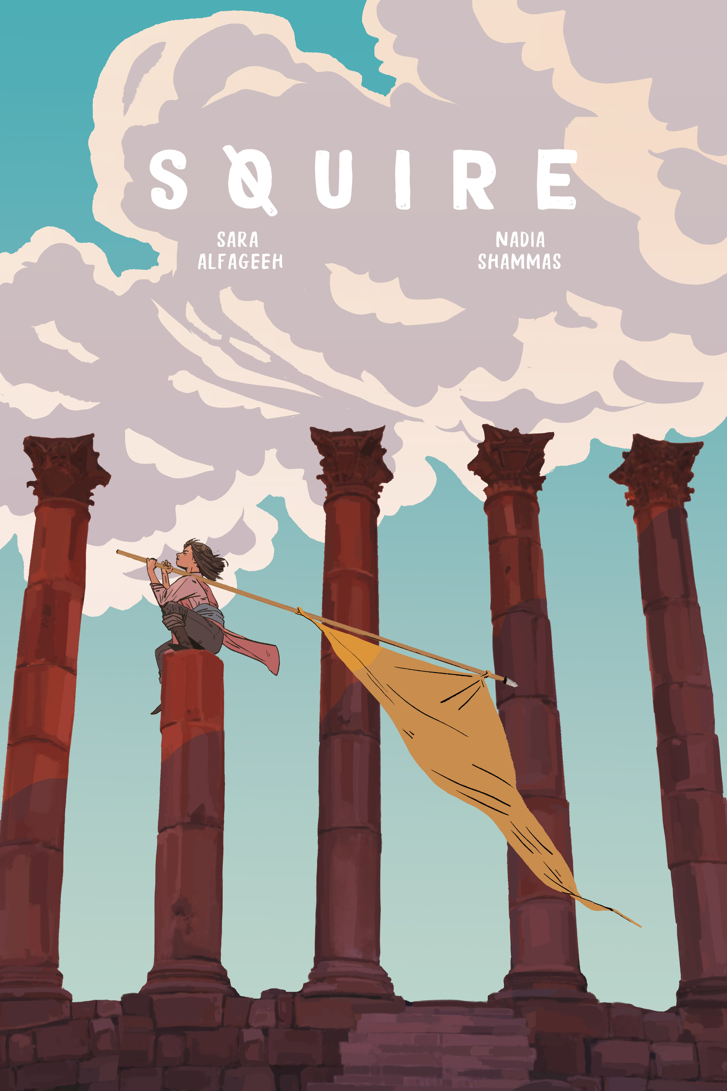 Squire Cover.jpg