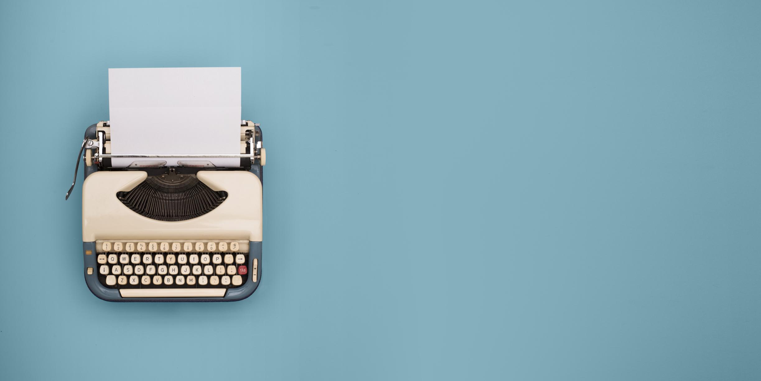 TxEE Getty Typewriter.jpeg