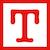 TxEE Red Nav Logo 50 px.jpg