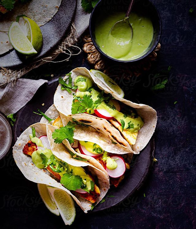 We still have a few spaces left for our Mexican Fiesta class on this Saturday normally $160 reduced to $120! Come and get your hands dirty learning how to make calabacin tacos with coriander oil and toasted pepitas - Email us at info@thecookingschoolnoosa.com to grab a spot !