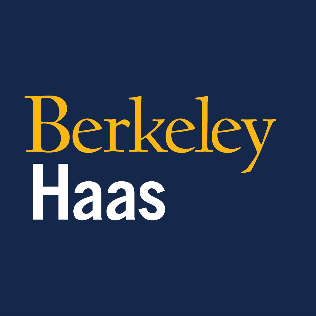 berkeley-haas-wordmark_square-gold-white-on-blue.png