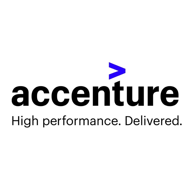 Accenture Logo with whitespace.jpg
