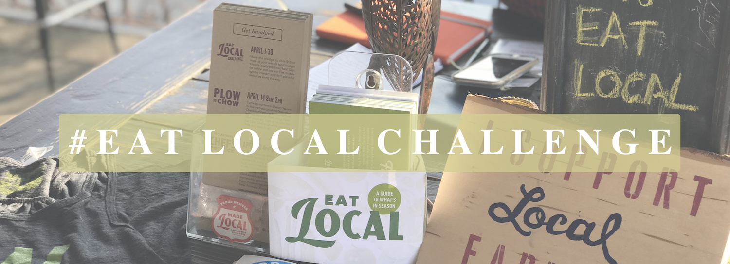 Eat Local Challenge I Love That For You.png