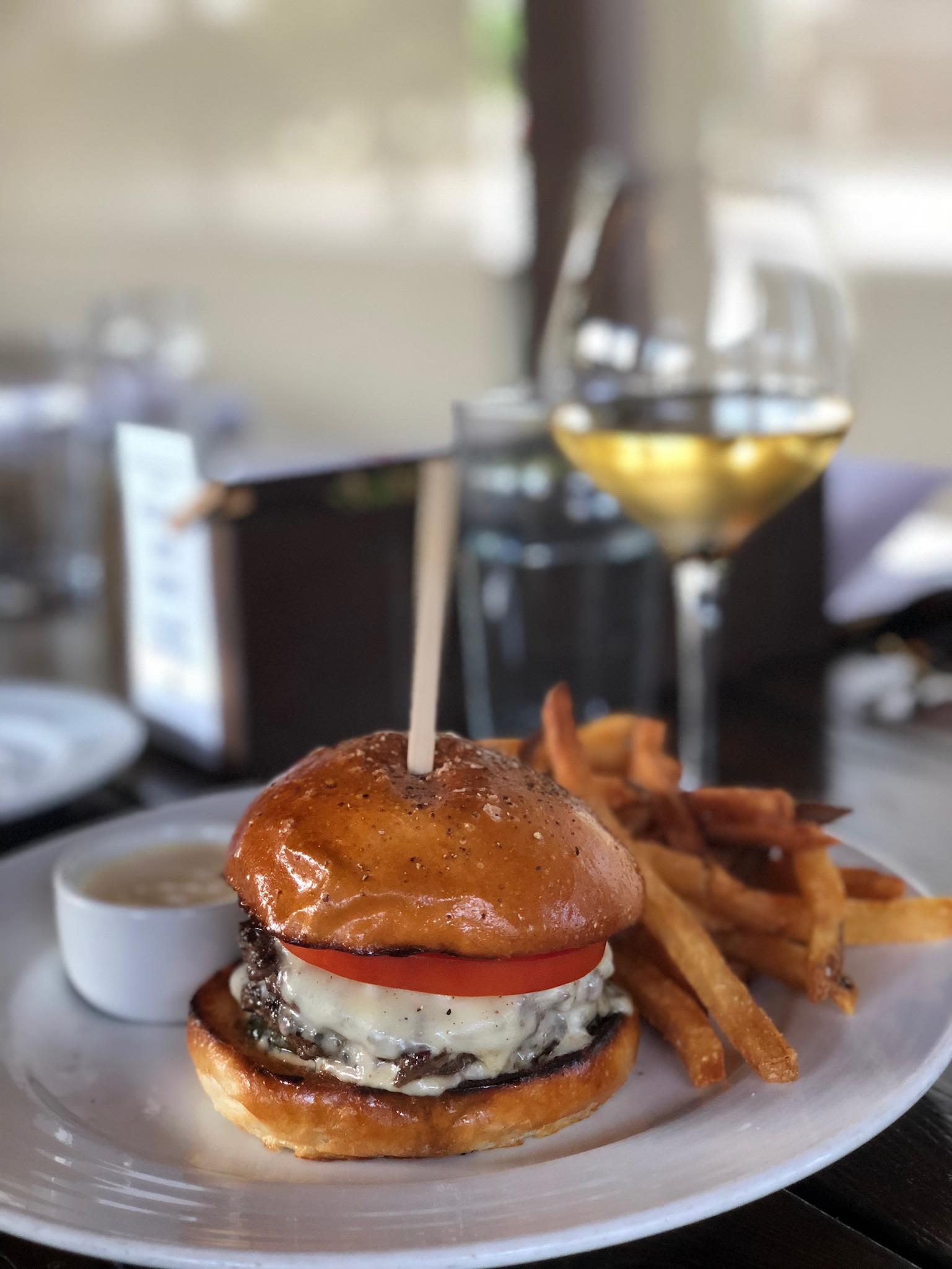 Edmunds Oast Burger.jpg