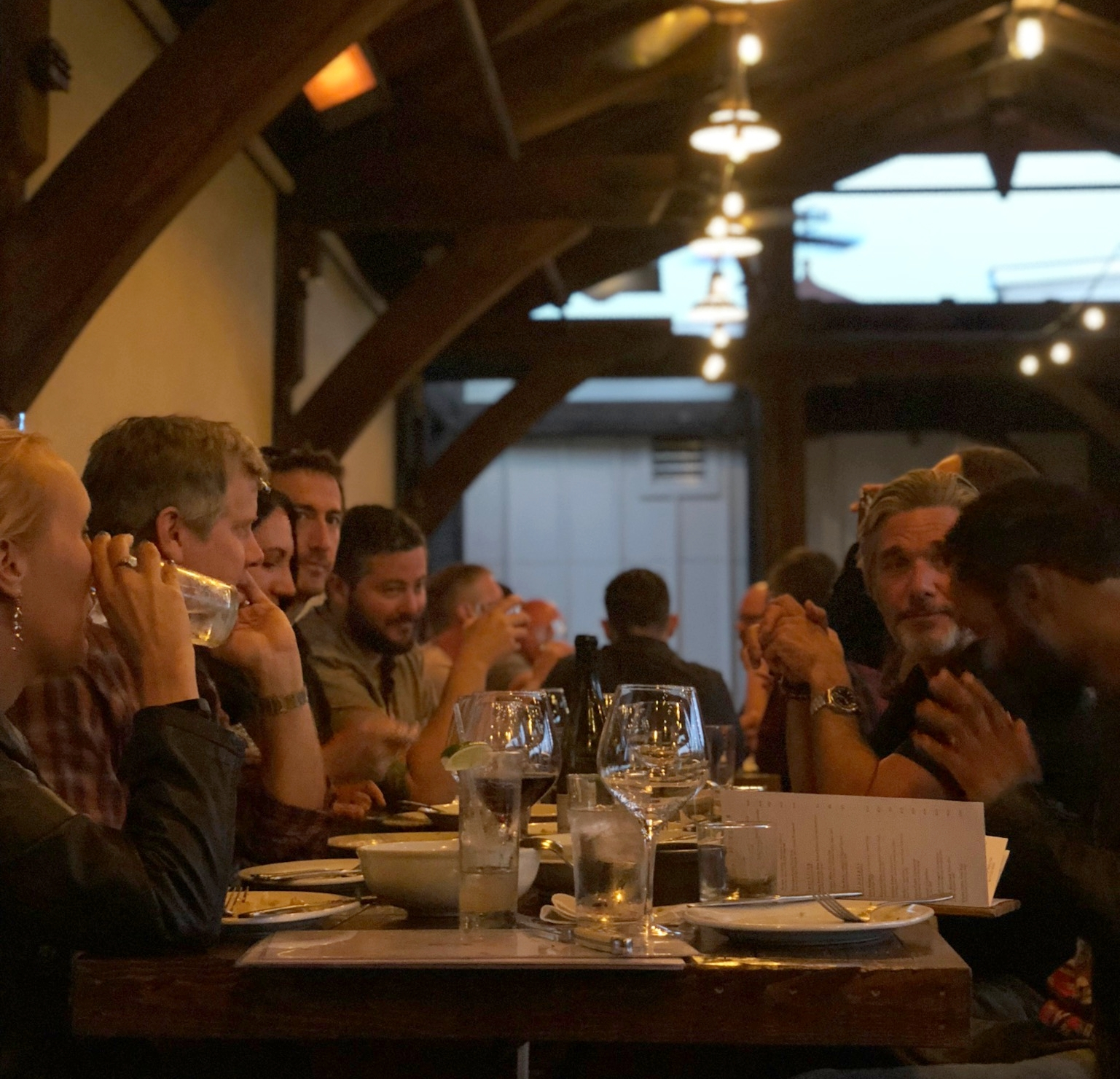 Edmunds Oast I Love That For You Table.jpg