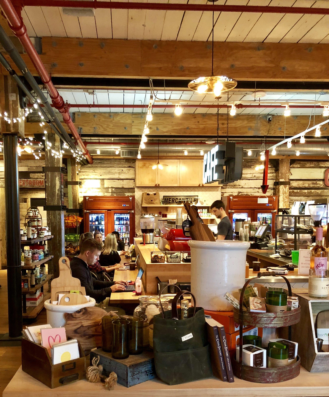 Mercantile and Mash Bar.jpg