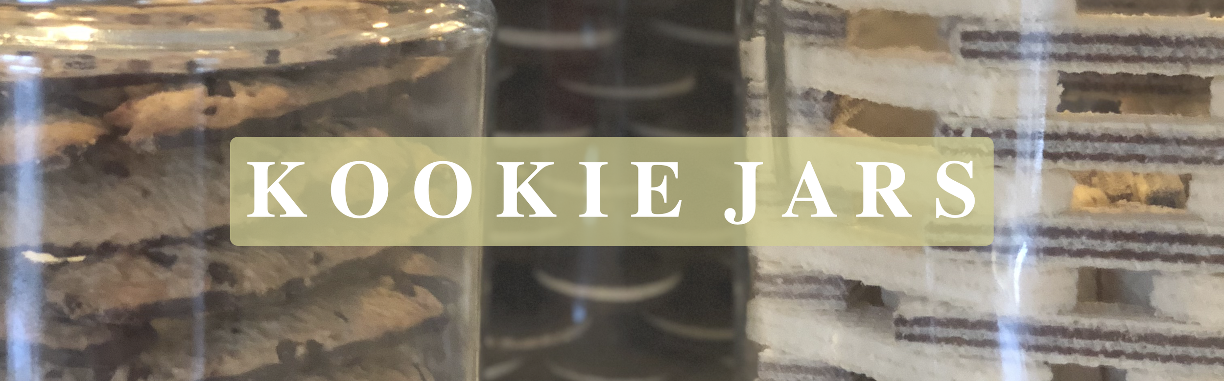 Kookie Jars - I Love That For You.png