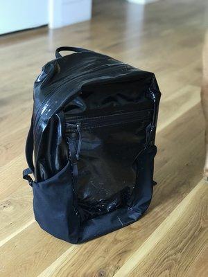Patagonia+Pack.JPG