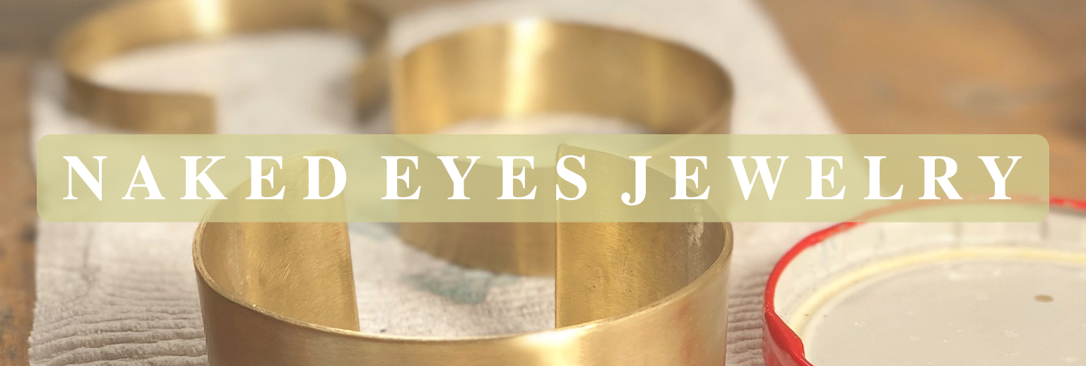 NAKED EYES JEWELRY.png
