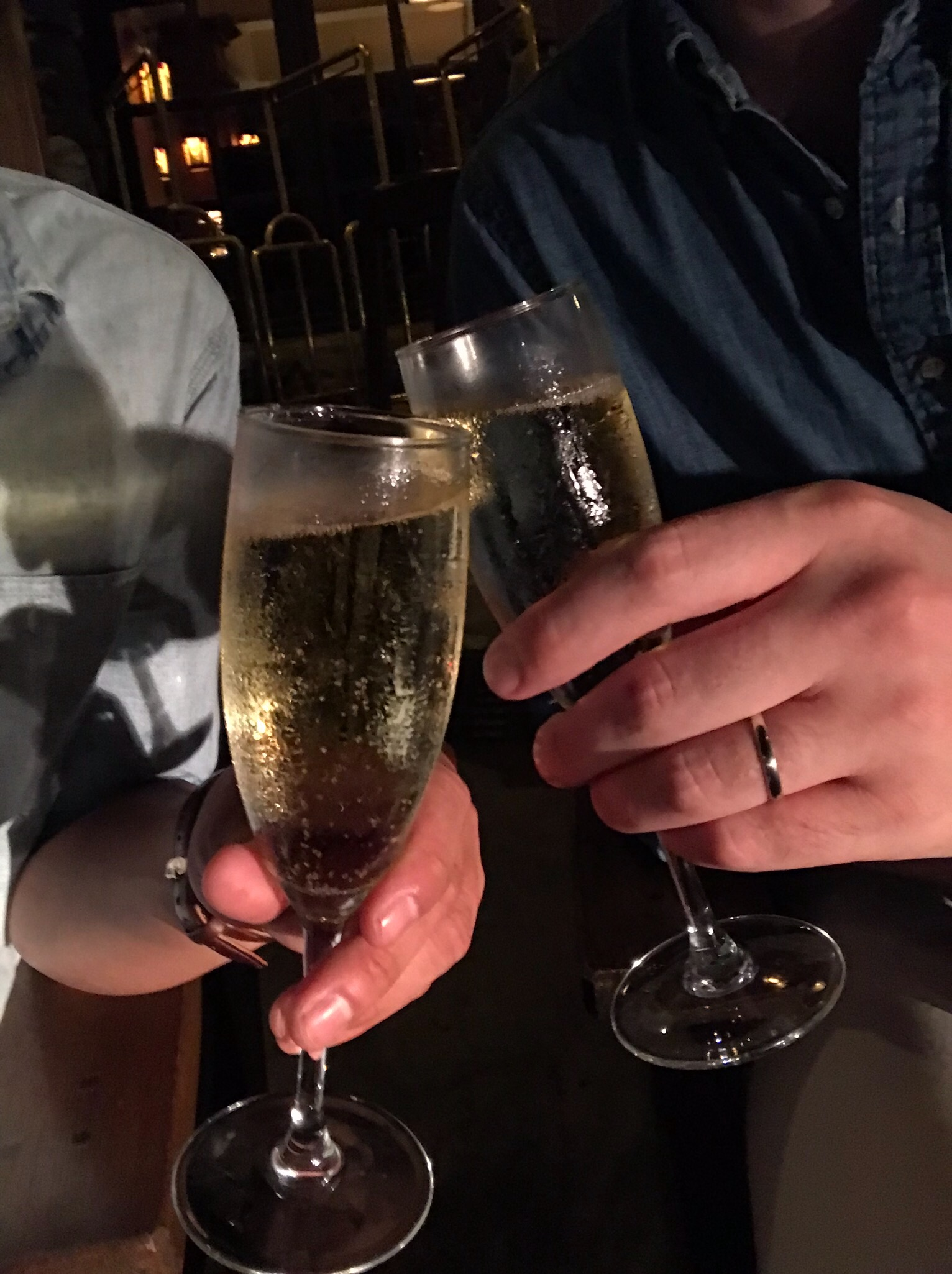 Proposal Cheers.JPG