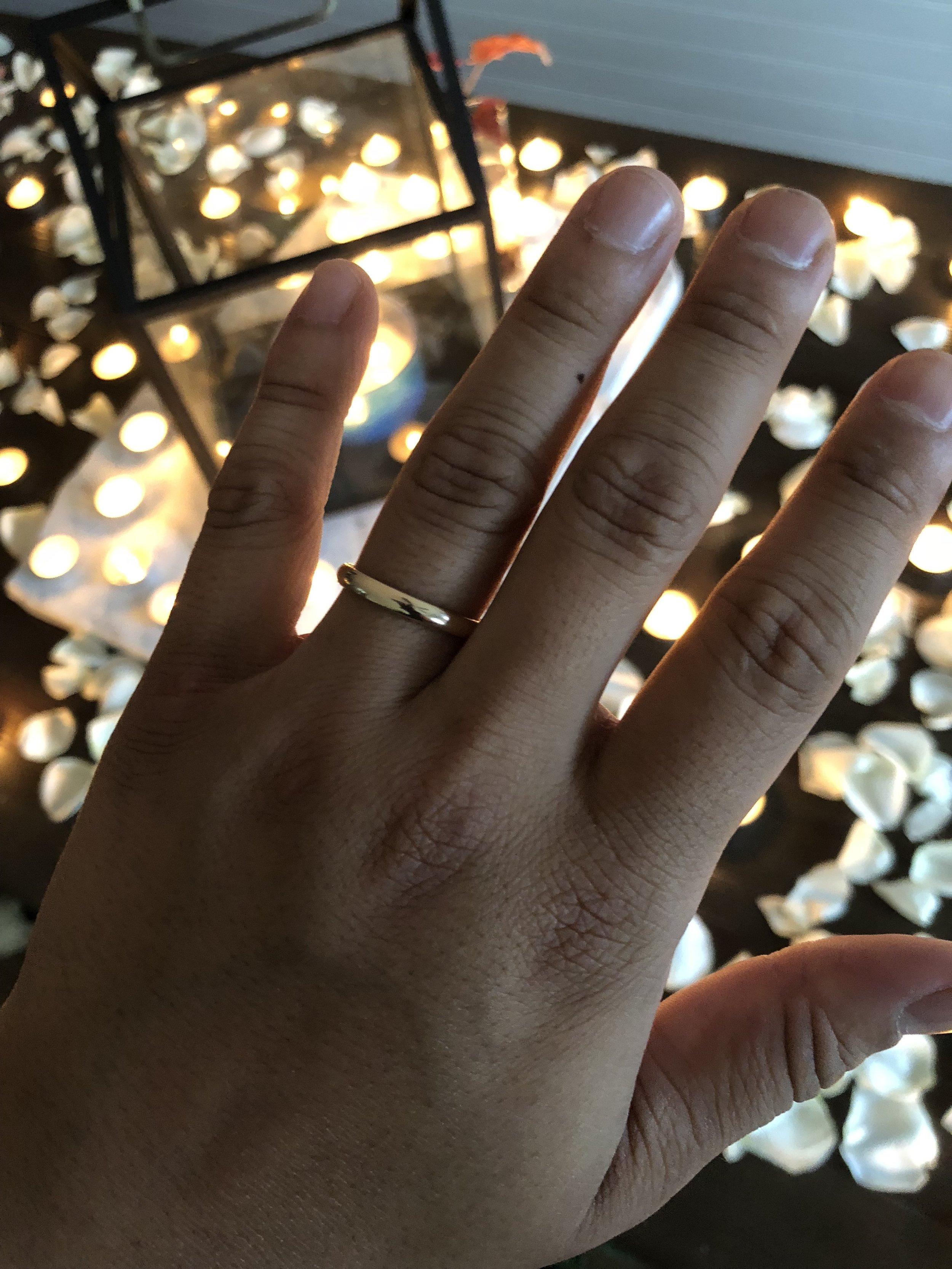 Ians Ring.JPG