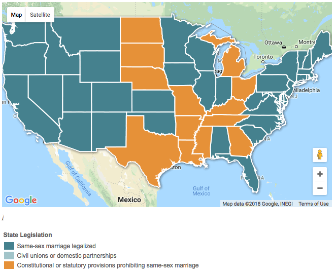 Same-Sex Marriage Map.png
