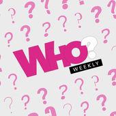Who? Weekly.jpg