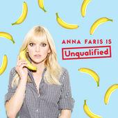 Anna Faris Unqualified.jpg