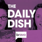 Bravo TV's The Daily Dish.jpg