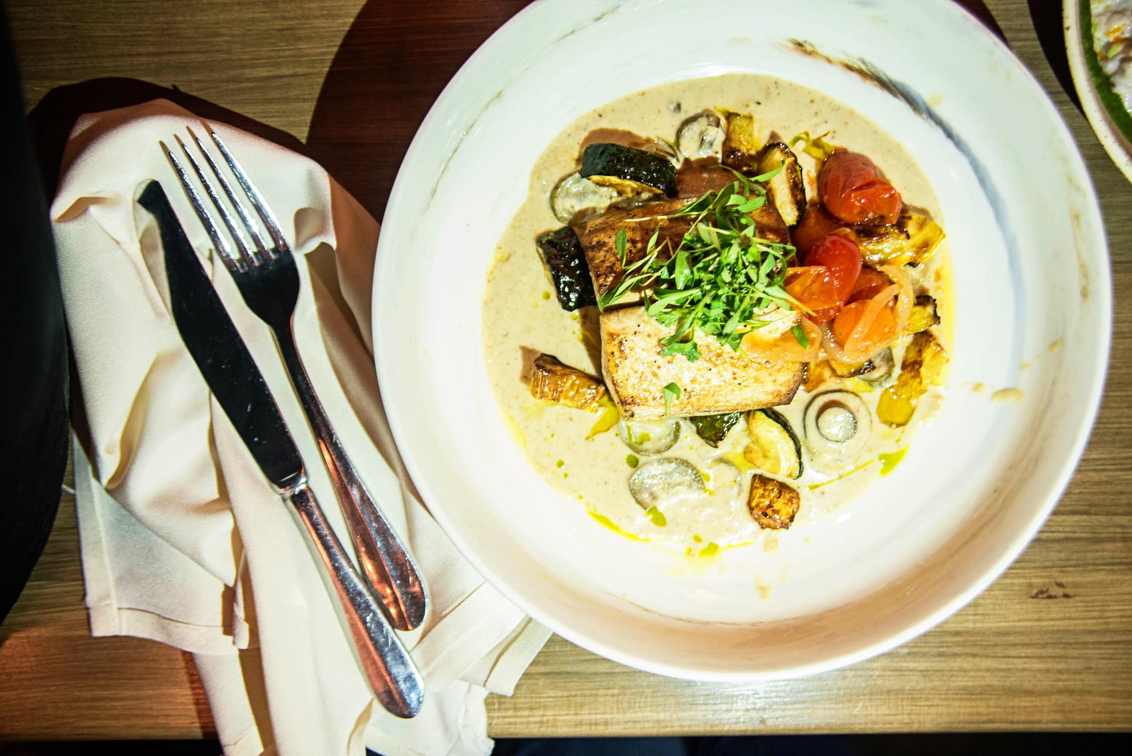 Cast Iron Seared Steak Fish.jpg
