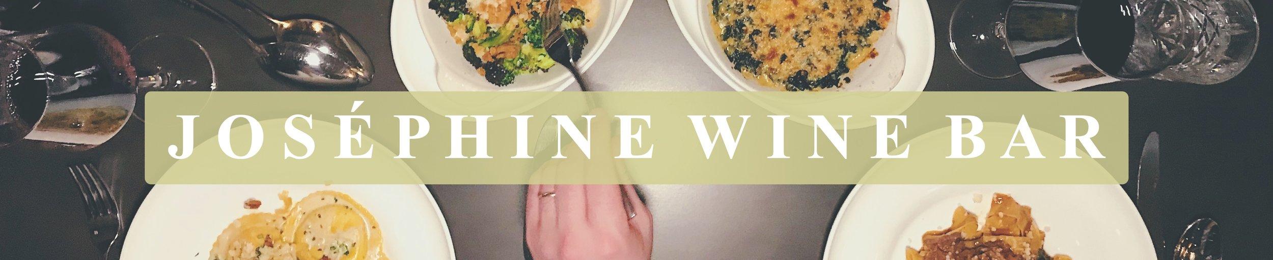 I Love That For You - Charleston Wine and Food Local Love List Josephine Wine Bar.jpg