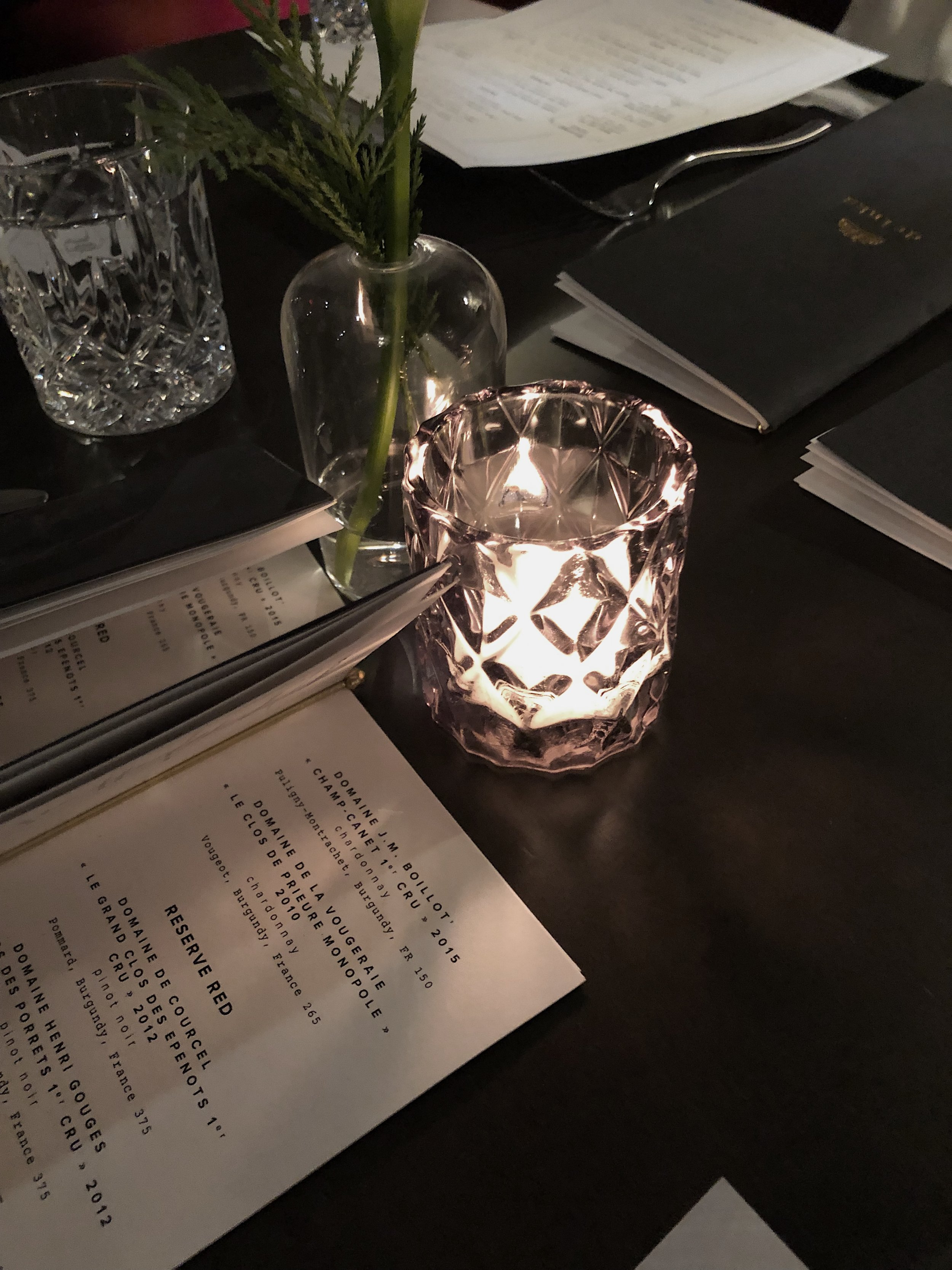 I Love That For You - Josephine Wine Bar Table.jpg