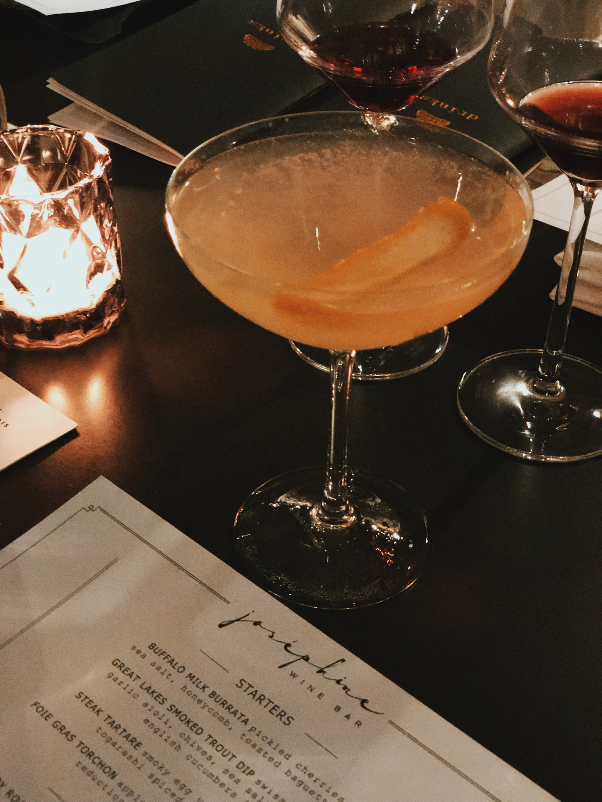 I Love That For You - Josephine Wine Bar Cocktail.jpg