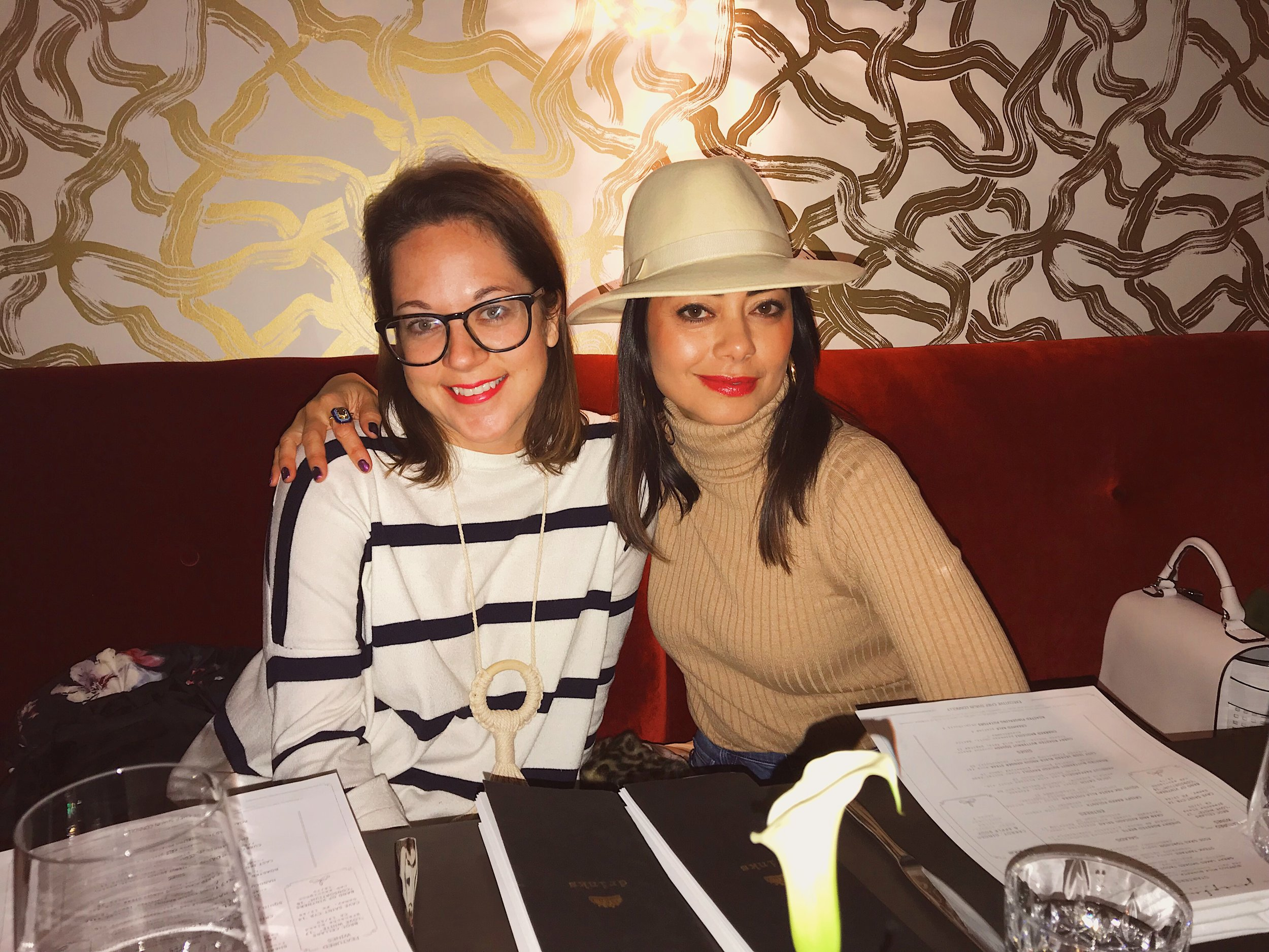 I Love That For You - Josephine Wine Bar Liz and Andrea.jpg