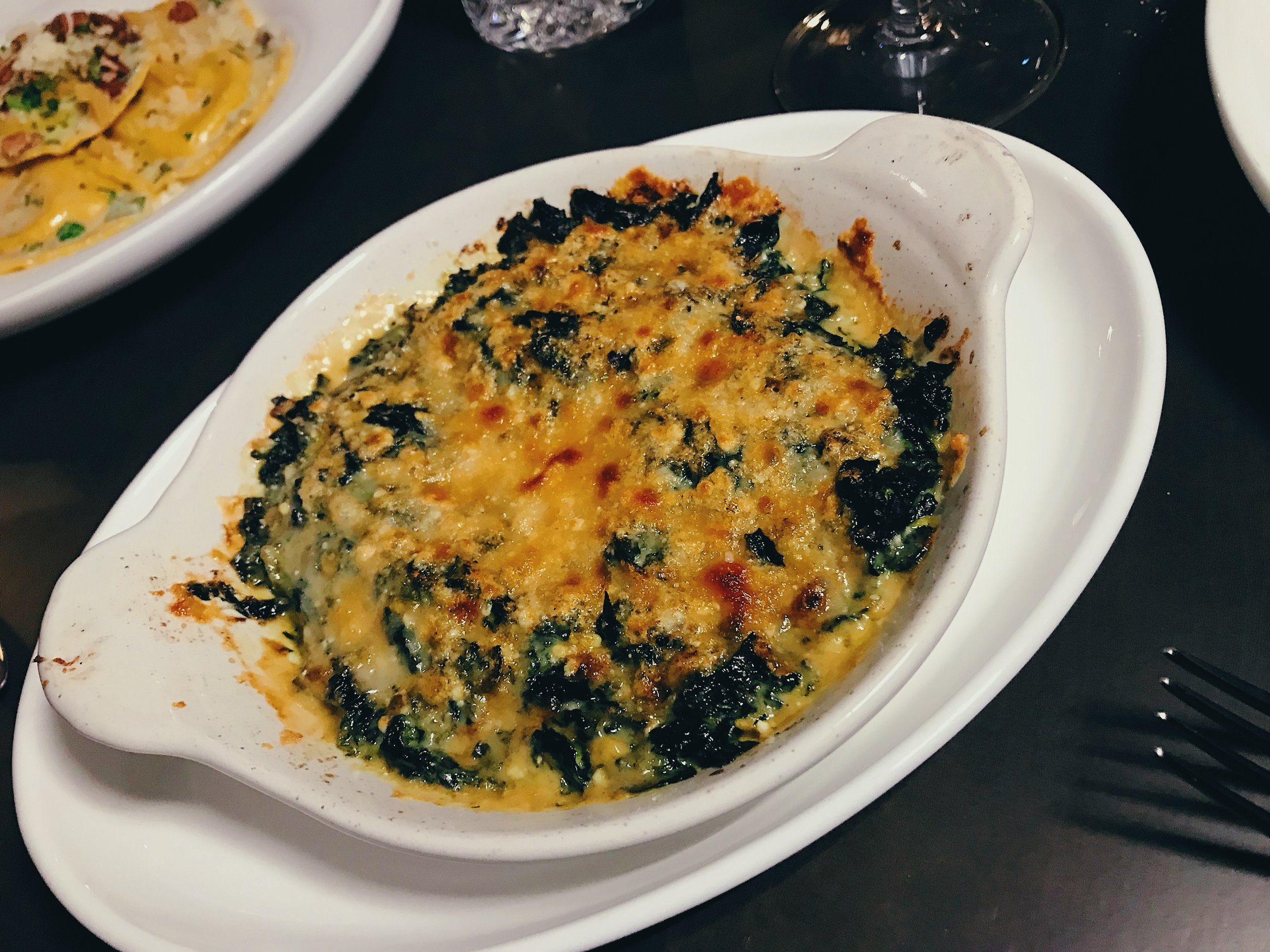 I Love That For You - Josephine Wine Bar Entree Sides.jpg